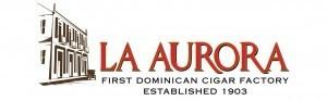 La-Aurora-Logo